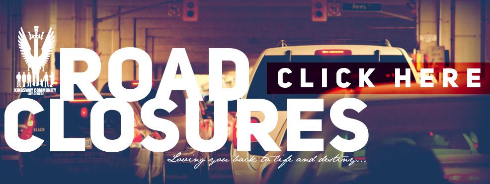 KCLC_RoadClosures_Web