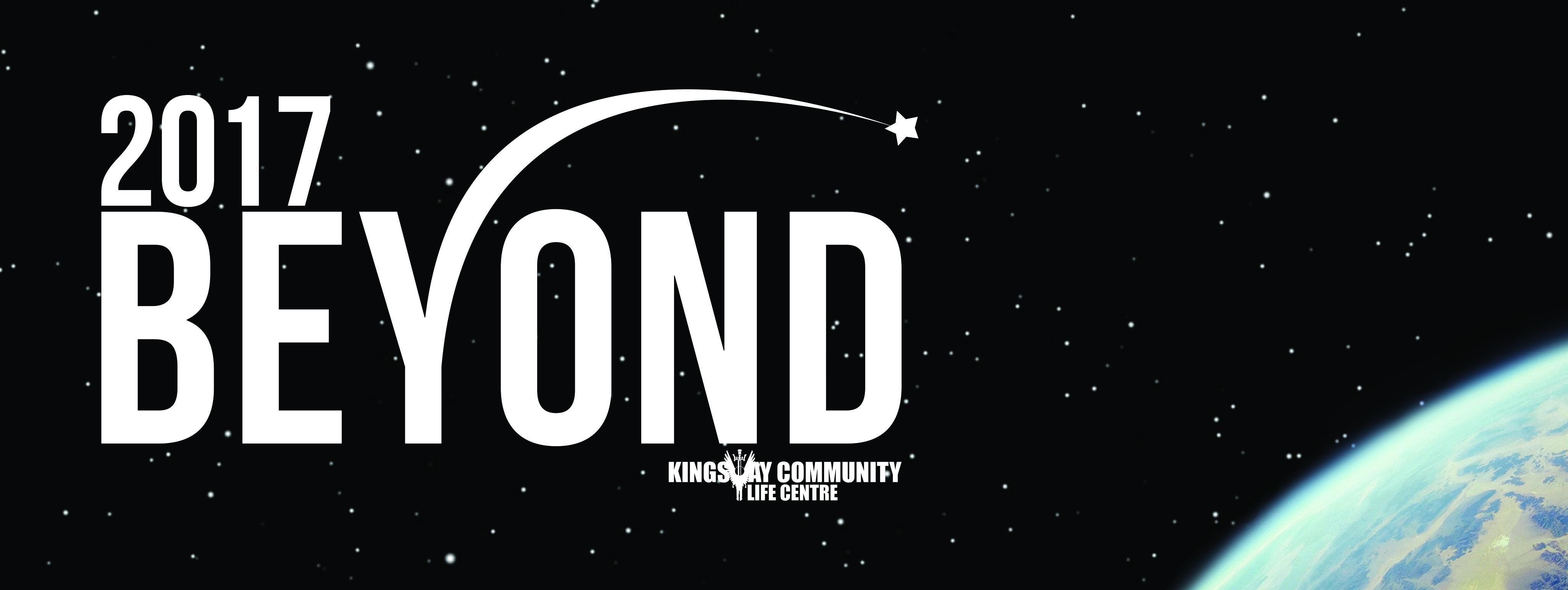 2017_going_beyond