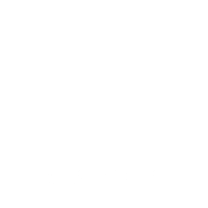 Kingsway Community Life Centre (KCLC Ministries)