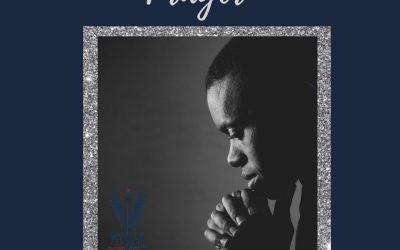 """Week 23 Devotion // """"Faithful in Prayer"""""""